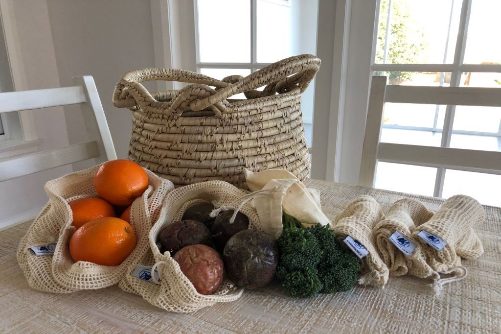 Produce-Bag-Veg