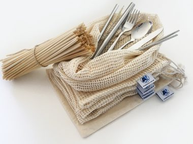 AM_SET_Bags_Cutlery_Straws1